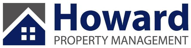Howard Property Management