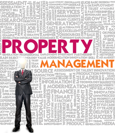 Property-Management-Companies-In-Phoenix-AZ (1)